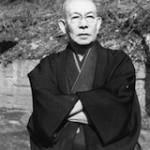 nakamura-tenpuu
