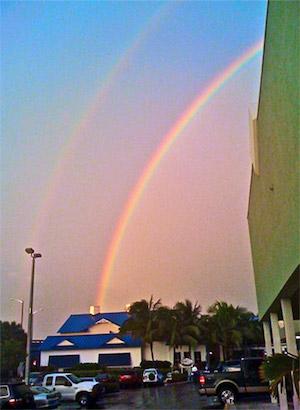 double-rainbow-01