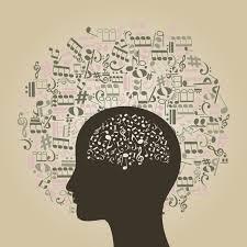 music-thrapy