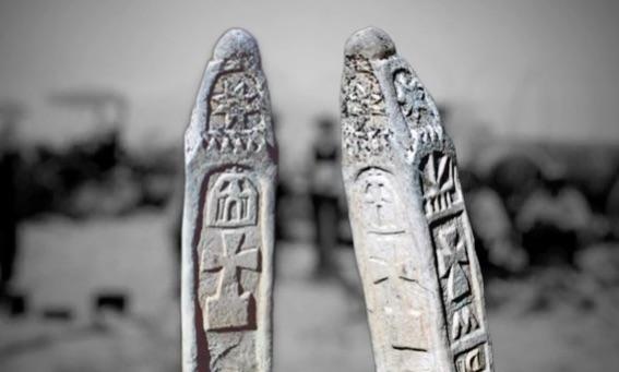 new-mexico-pillars